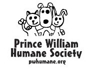 Prince William Humane Society