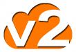 V2 Systems Manassas Park MSP Microsoft Amazon
