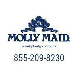 Molly Maid WFC, Western Fairfax County, Prince Wiliam County cleaners, house cleaning NOVA