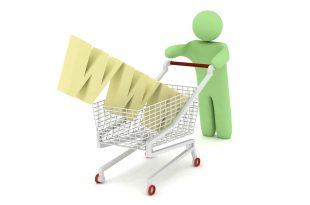 content marketing, SEO generation, online visibility, copywriting, marketing