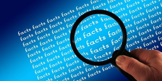 ROI Advertising Marketing Myths, Rebecca's Blog, Content Marketing