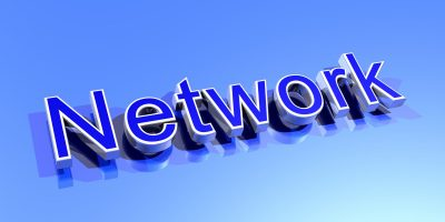 networking, people to meet