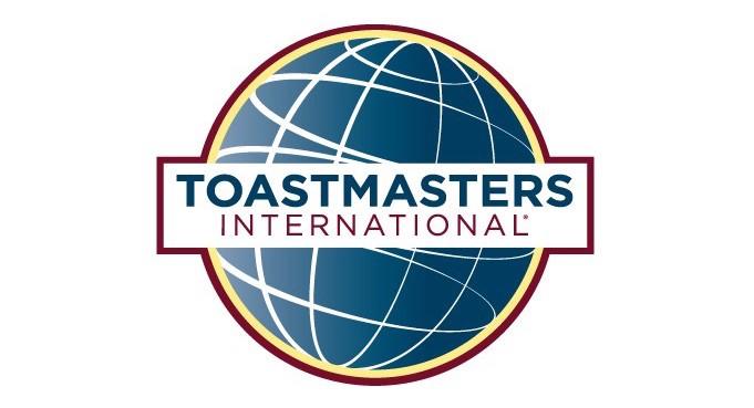 Toastmasters International PWL