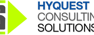 Hyquest logo