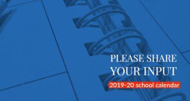 Pwcs Calendar 2020 2019 2020 school calendar Archives | Prince William Living