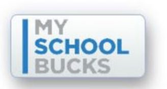 PWCS My School Bucks
