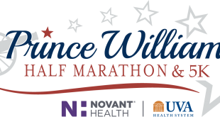 prince william half marathon novant health uva health system