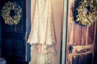 Tang's alterations Manassas wedding dress tailoring