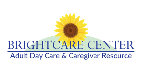 BrightCare Center logo