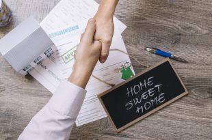 realtor real estate home sale seller buyer investor