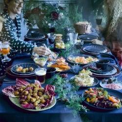 Make Room For Celebration At Ikea Prince William Livingprince