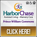 HarborChase, Assisted Living, Memory Care