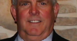 Doug Taggart, Potomac Supervisor candidate