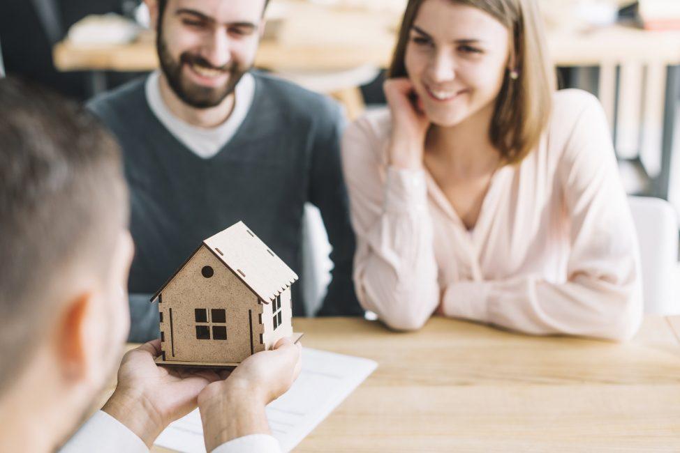 real estate, realtor, house